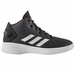 Adidas CF REFRESH MID