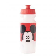 Adidas DISNEY BOTTLE G