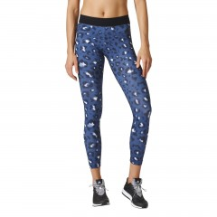Adidas ESS AOP TIGHT