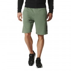 Adidas ESS LO SHORT FT