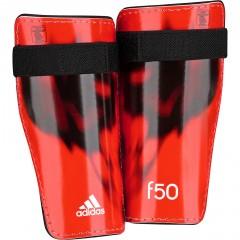 Adidas F50 LITE | M38651 | Černá, Červená | M