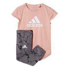 Adidas I GIRLS SET