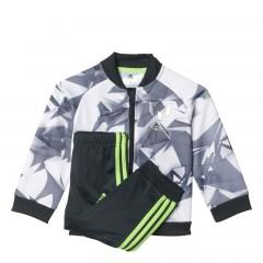 Adidas I MM MESSI TS | AY6181 | Barevná | 74