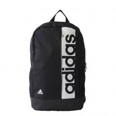 Adidas LIN PER BP | S99967 | Černá | NS