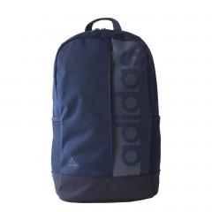Adidas LIN PER BP | BR5087 | Modrá | NS