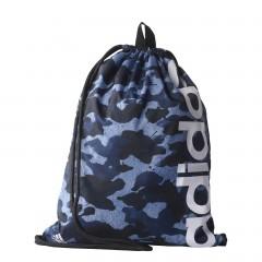 Adidas LIN PER GB GR | S99990 | Černá, Modrá | NS