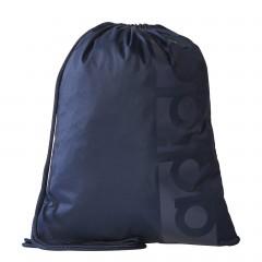 Adidas LIN PER GB | BR5120 | Modrá | NS