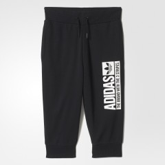 Adidas Originals 3/4 TRACKPANT