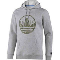 Adidas Originals AS PO HOODIEA