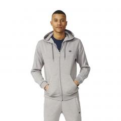 Adidas Originals CLASSIC TRFL FZ | AZ1121 | Šedá | M