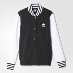 Adidas Originals COLLEGIATE TT