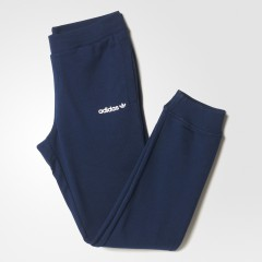 Adidas Originals FITTED PANTS FT
