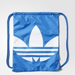 Adidas Originals GYMSACK TREFOIL | AJ8987 | NS