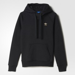 Adidas Originals LE GOLD HOODY
