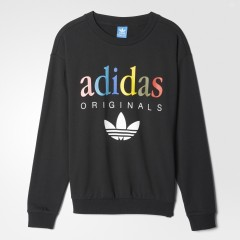 Adidas Originals LIGHT SWEAT