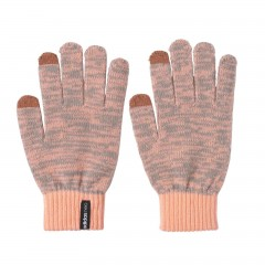 Adidas Originals NEO PHONE GLOVE