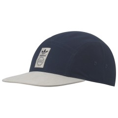 Adidas Originals RUNNING FB CAP