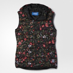 Adidas Originals Slim Vest Aqp
