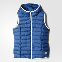 Adidas Originals SLIM VEST