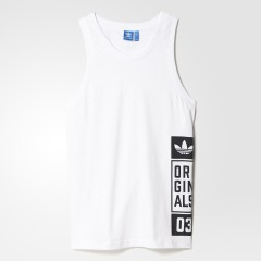 Adidas Originals STR GRP TANK
