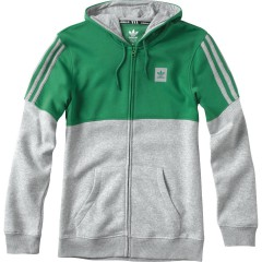 Adidas Originals TRACKED SWTSHRT