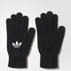 Adidas Originals TREFOIL GLOVES