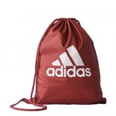 Adidas PER LOGO GB | S99653 | Červená | NS