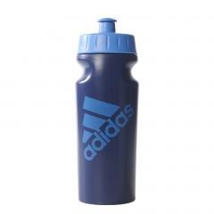Adidas PERF BOTTL 0,5 | AY4344 | Modrá | NS