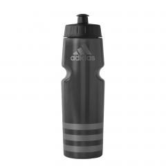 Adidas PERF BOTTL 0,75 | S96920 | Černá | NS