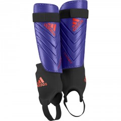 Adidas PREDATOR CLUB | M38672 | Fialová | M