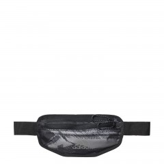 Adidas RUN GR WAISTBAG