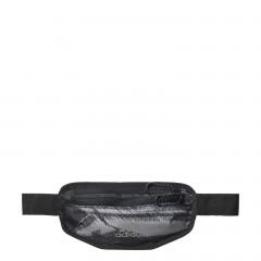 Adidas RUN GR WAISTBAG | S96353 | Černá | NS