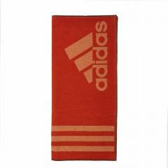 Adidas TOWEL L | BK0270 | Oranžová | NS