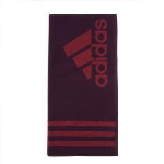 Adidas TOWEL L | BR0952 | Červená | NS