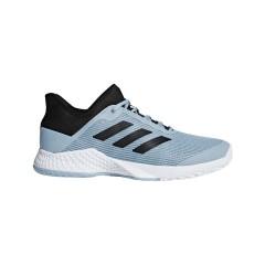 ba4d4890b1c Pánské tenisové boty