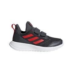 3ba70f51012a Dětské boty