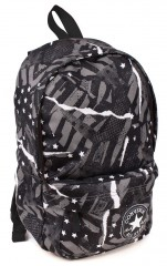 Batoh Converse Back To It Mini Backpack