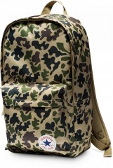 Batoh Converse CORE POLY BACKPACK