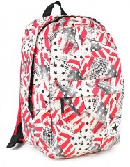 Batoh Converse CTAS Backpack