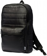 Batoh Converse PACKABLE BACKPACK