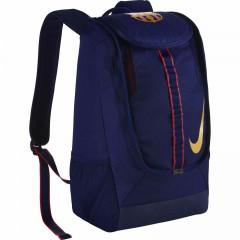 Pánský batoh Nike ALLEGIANCE BARCELONA SHIELD CO | BA5028-476 | Modrá | MISC
