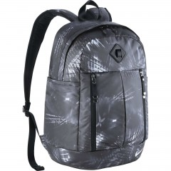 Batoh Nike AURALUX BACKPACK - PRINT