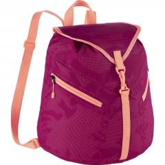 Dámský batoh Nike AZEDA BACKPACK | BA4930-668 | Růžová | MISC