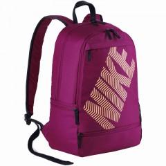 Batoh Nike CLASSIC LINE   BA4862-607   Růžová   MISC