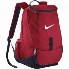 Batoh Nike CLUB TEAM SWOOSH BACKPACK