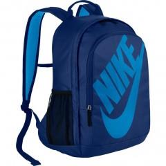 Batoh Nike HAYWARD FUTURA 2.0 | BA5217-455 | Modrá | MISC