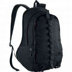 Batoh Nike KARST COMMAND BACKPACK