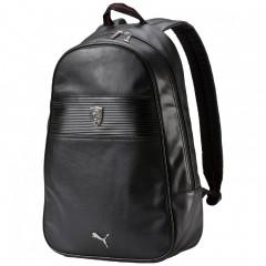 Batoh Puma Ferrari Ls Backpack