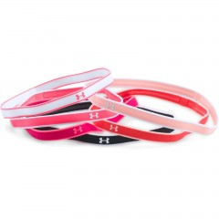 Čelenky Under Armour Mini Headbands (6)