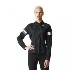 Dámská bunda adidas RS WIND JCK W | AA5639 | Černá | M